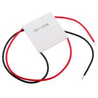 TEC1-12706 Термоэлектрический охладитель